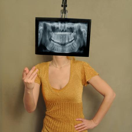 Zahnmedizin und Dentalhygiene